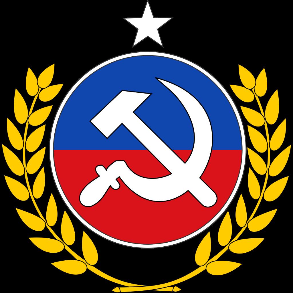 Partido_Comunista_de_Chile.svg